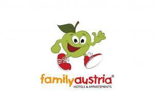 Logo_FamilyAustria_Hotels&Appartments