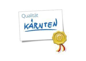 Logo_Qualität_Kärnten