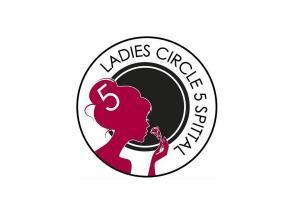 Logo_Ladies_Circle5_SpittalDrau_Tourismusmarketing
