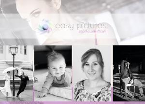 Logo_und_Bild_Sabrina_Staudacher_Easypictures_Fotografin