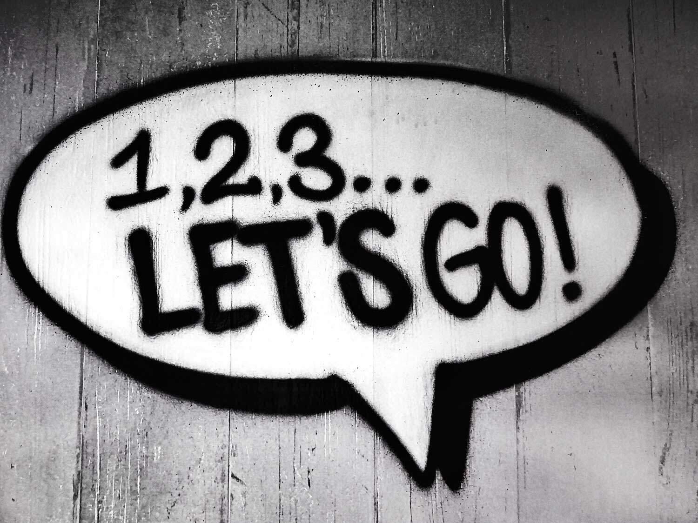 1,2,3...let`s_go_schild